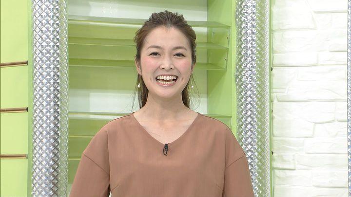 fukudanoriko20170414_01.jpg