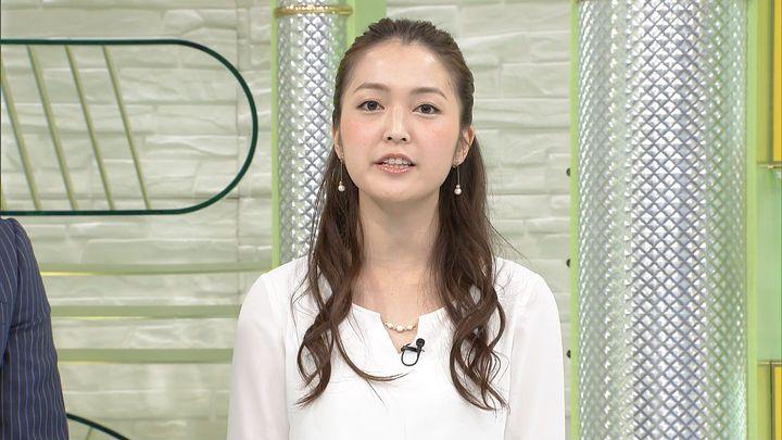 fukudanoriko20170416_01.jpg