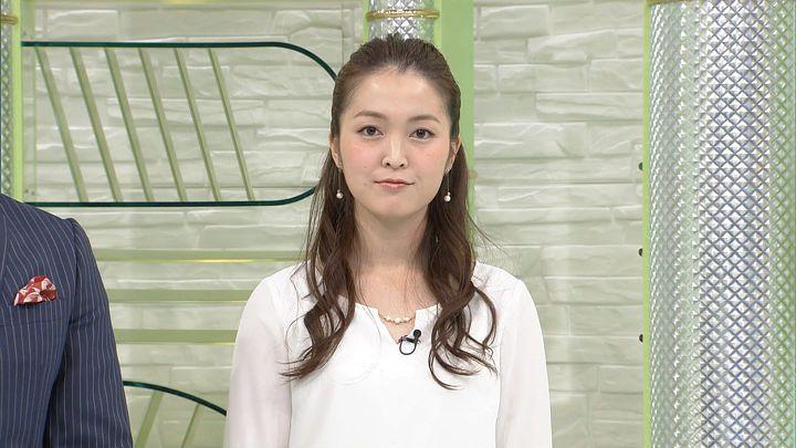 fukudanoriko20170416_09.jpg