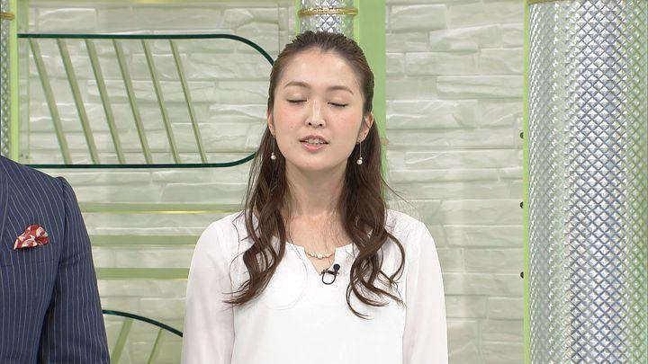 fukudanoriko20170416_11.jpg