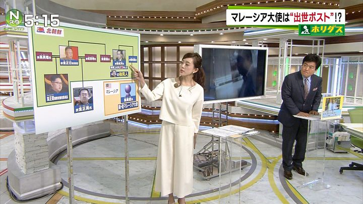 furuya20170217_06.jpg