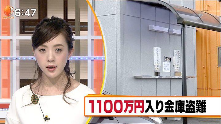 furuya20170217_10.jpg