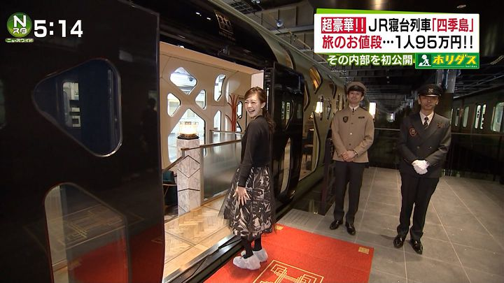 furuya20170316_03.jpg
