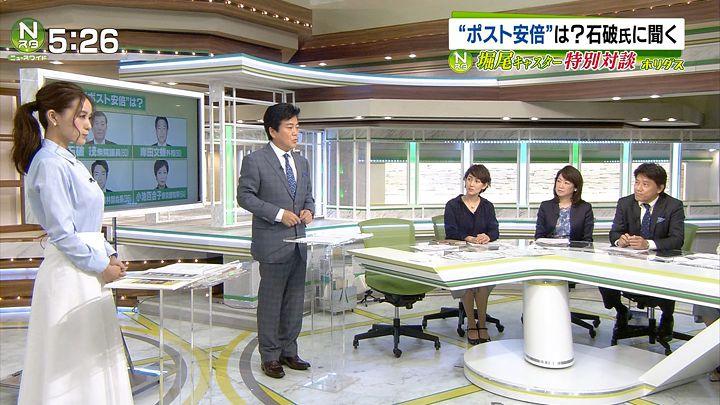 furuya20170317_07.jpg