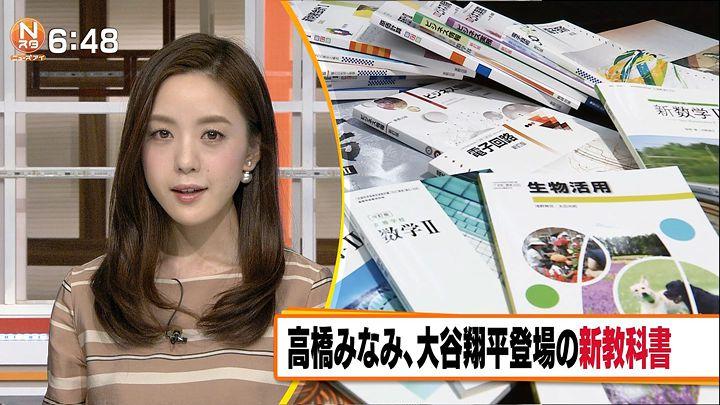 furuya20170324_15.jpg