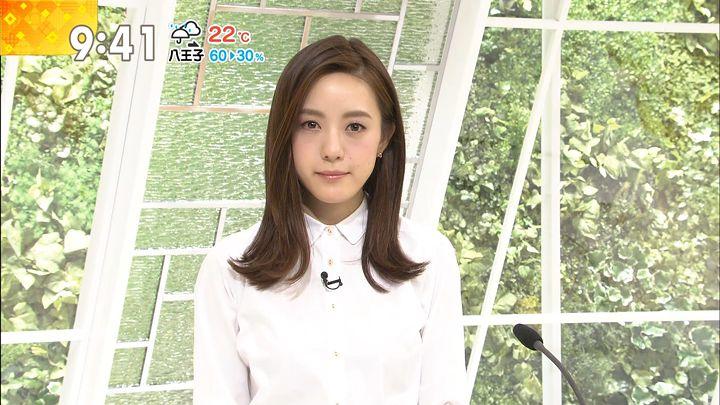 furuya20170407_15.jpg
