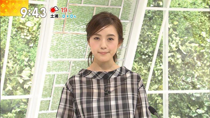 furuya20170412_10.jpg