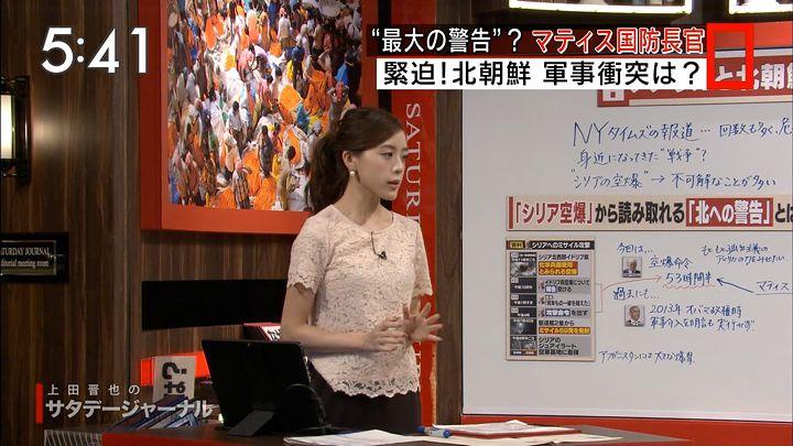 furuya20170415_04.jpg