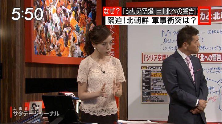 furuya20170415_08.jpg