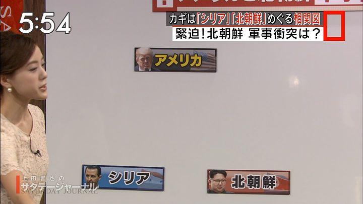 furuya20170415_14.jpg