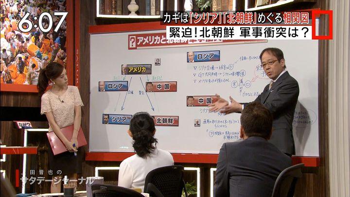furuya20170415_22.jpg
