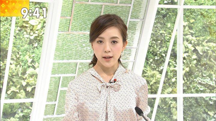 furuya20170417_11.jpg