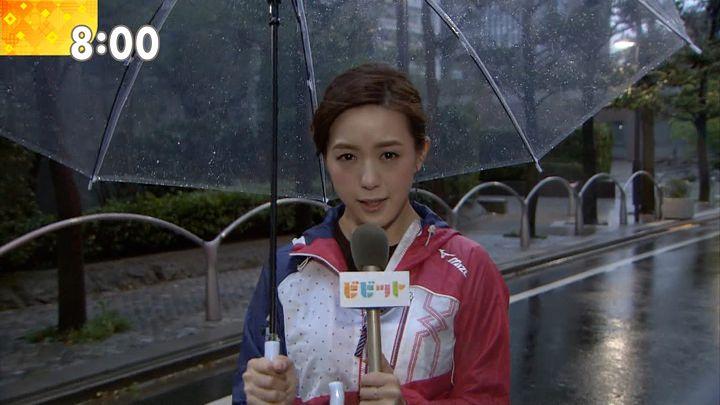 furuya20170418_01.jpg
