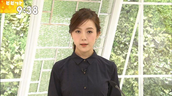 furuyayumi20170426_01.jpg