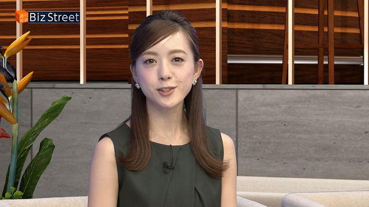 furuyayumi20170506_61.jpg