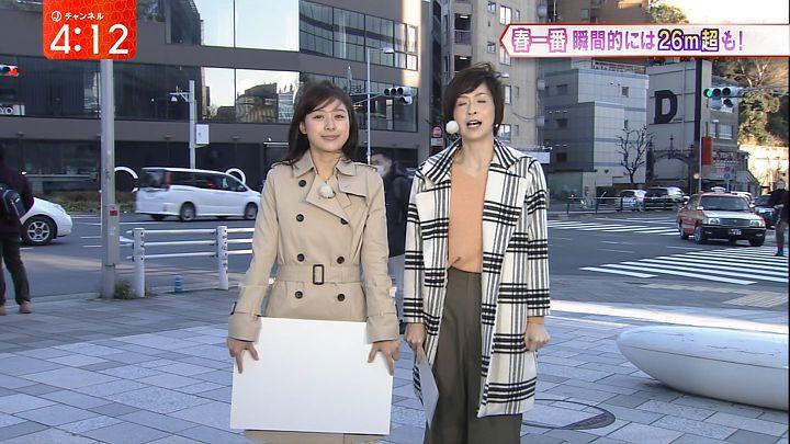 hayashi20170217_01.jpg