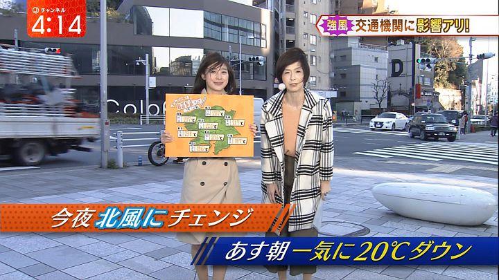 hayashi20170217_06.jpg