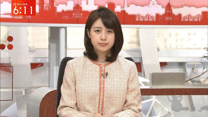 hayashi20170223_08.jpg