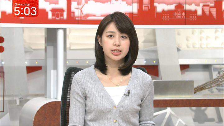 hayashi20170302_06.jpg