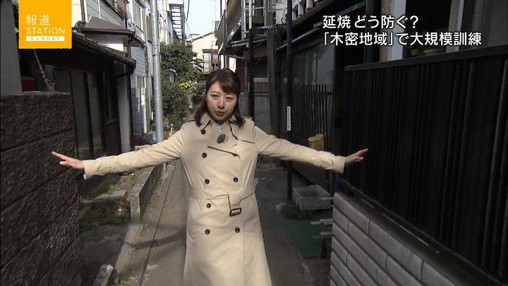 hayashi20170312_05.jpg