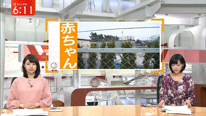 hayashi20170317_18.jpg