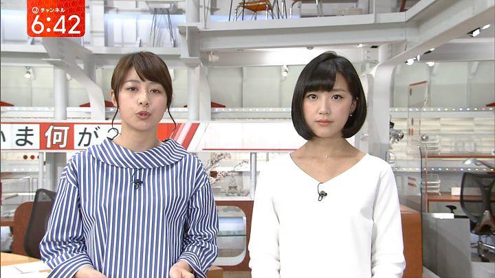 hayashi20170320_04.jpg