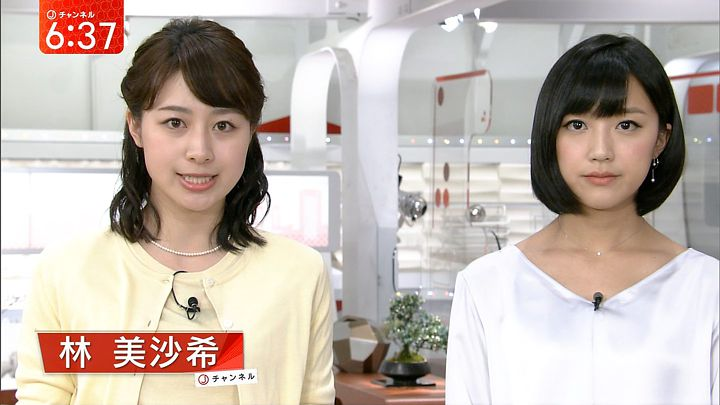 hayashi20170321_01.jpg