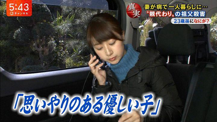 hayashi20170406_18.jpg