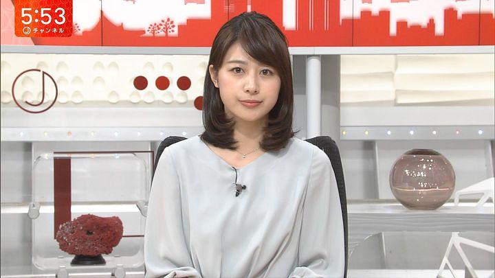 hayashi20170406_28.jpg