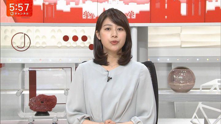 hayashi20170406_30.jpg