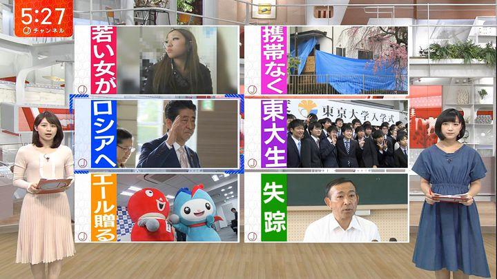 hayashi20170412_04.jpg