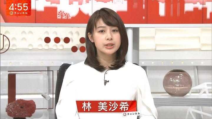 hayashimisaki20170503_02.jpg