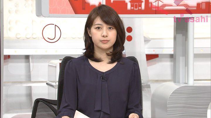 hayashimisaki20170505_03.jpg