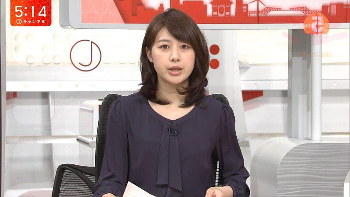 hayashimisaki20170505_04.jpg