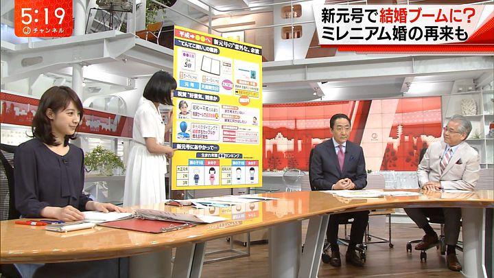 hayashimisaki20170505_07.jpg