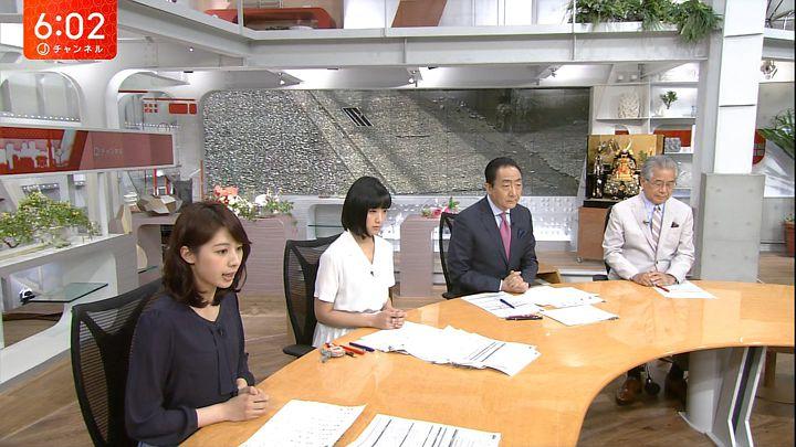 hayashimisaki20170505_11.jpg