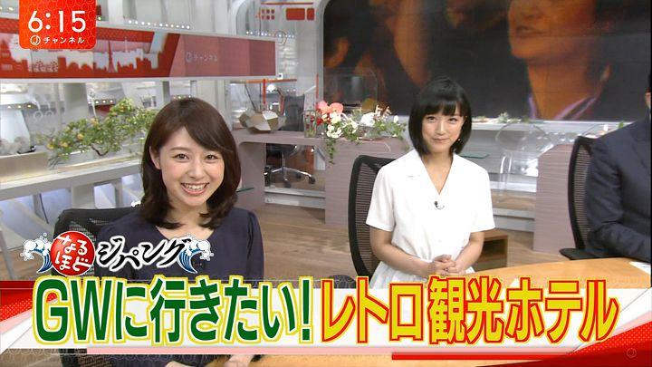 hayashimisaki20170505_13.jpg