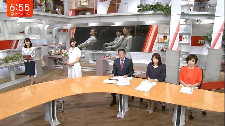 hayashimisaki20170505_17.jpg