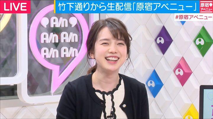 hironaka20170227_01.jpg