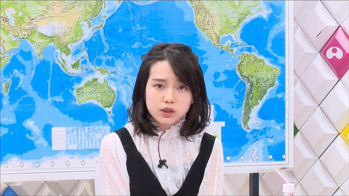 hironaka20170411_06.jpg