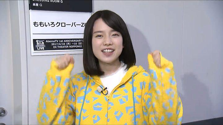 hironaka20170412_51.jpg