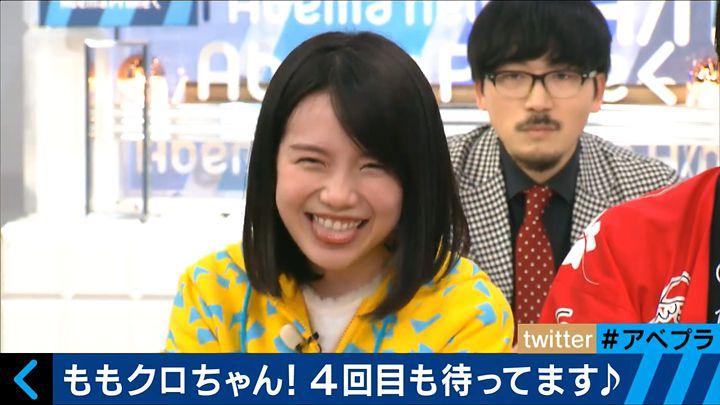hironaka20170412_55.jpg