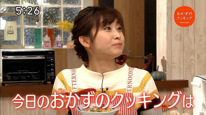 hisatomi20170218_01.jpg