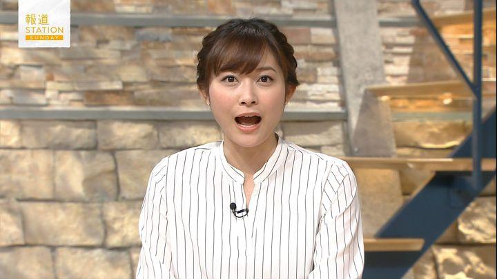 hisatomi20170226_09.jpg