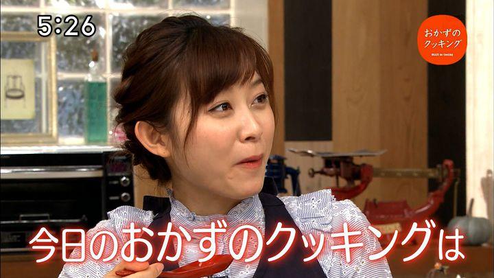 hisatomi20170304_01.jpg