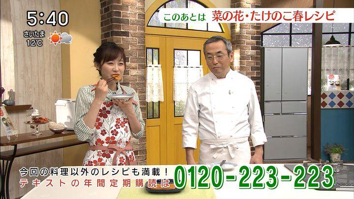 hisatomi20170311_28.jpg