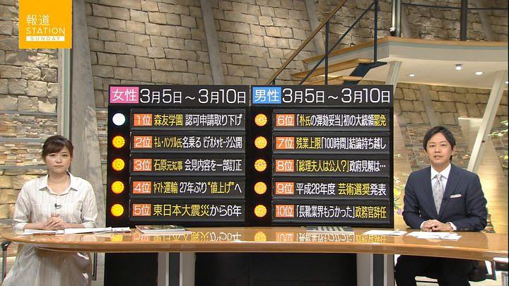 hisatomi20170312_06.jpg