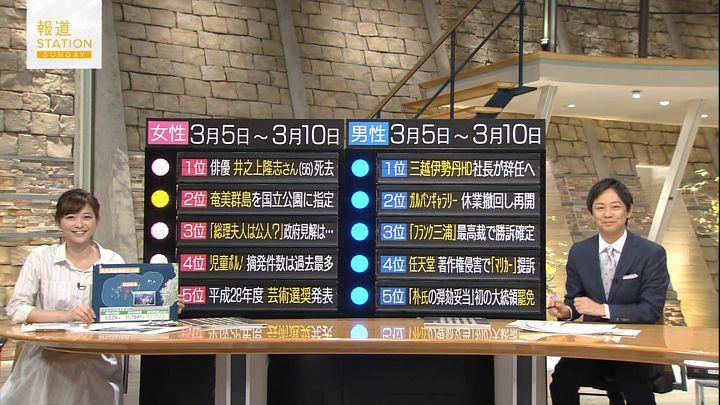 hisatomi20170312_10.jpg