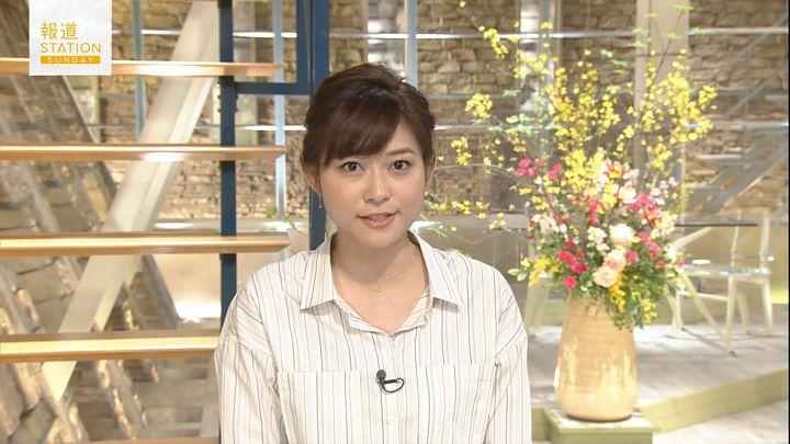 hisatomi20170312_15.jpg