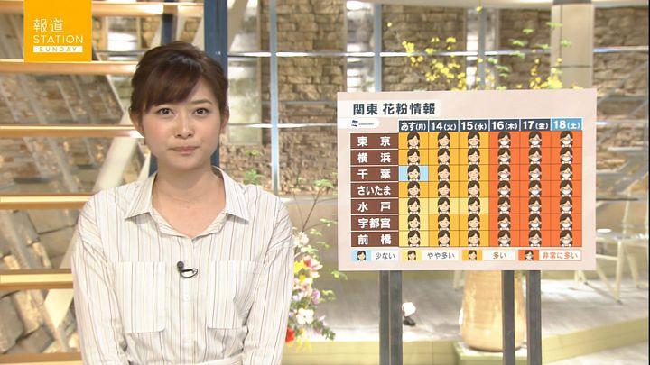 hisatomi20170312_17.jpg